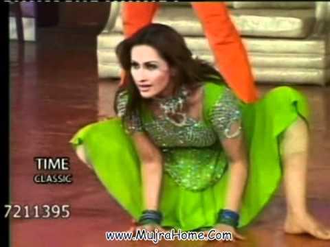 Pakistani sexy mujra nargis