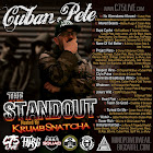 Cuban Pete - The Standout
