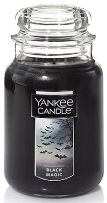 black-magic-2016-halloween-yankee-candle