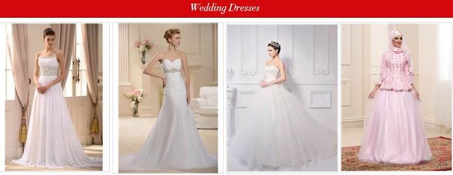 http://www.dresswe.com/wedding-dresses-66/best-selling/