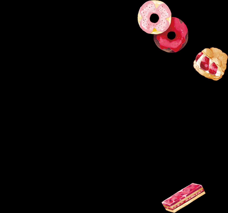 render dulces