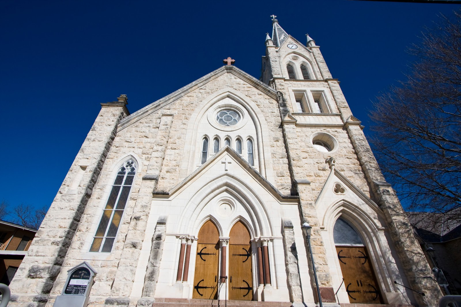 saint marys catholic singles Welcome to st mary magdalene catholic church prev next mass schedule online giving capital campaign news & upcoming events upcoming events calendar ministries and more.