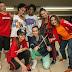 5º Festival Nacional de Danças Batom Battle