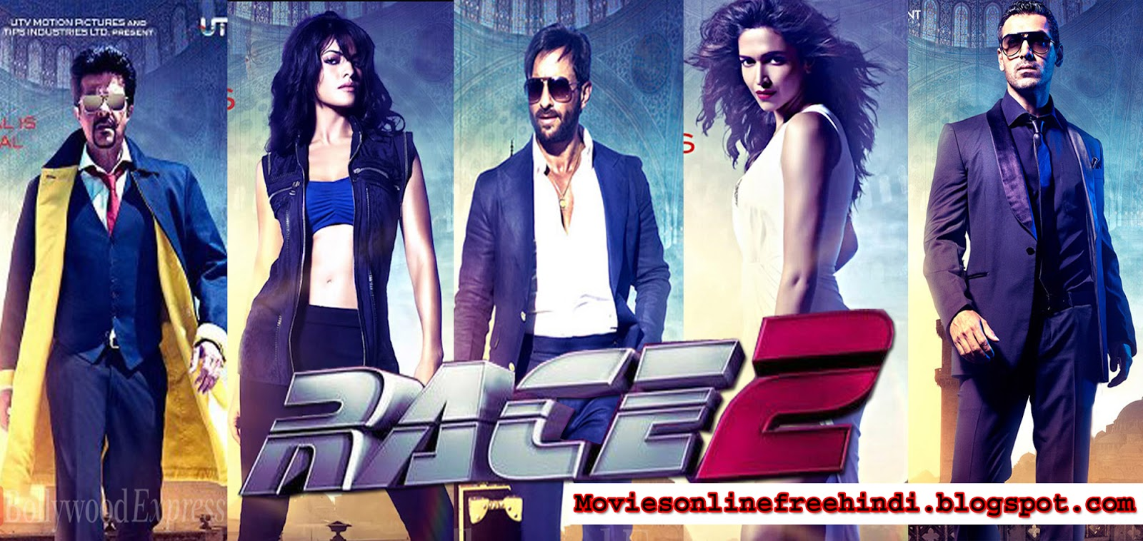 race all songs download
