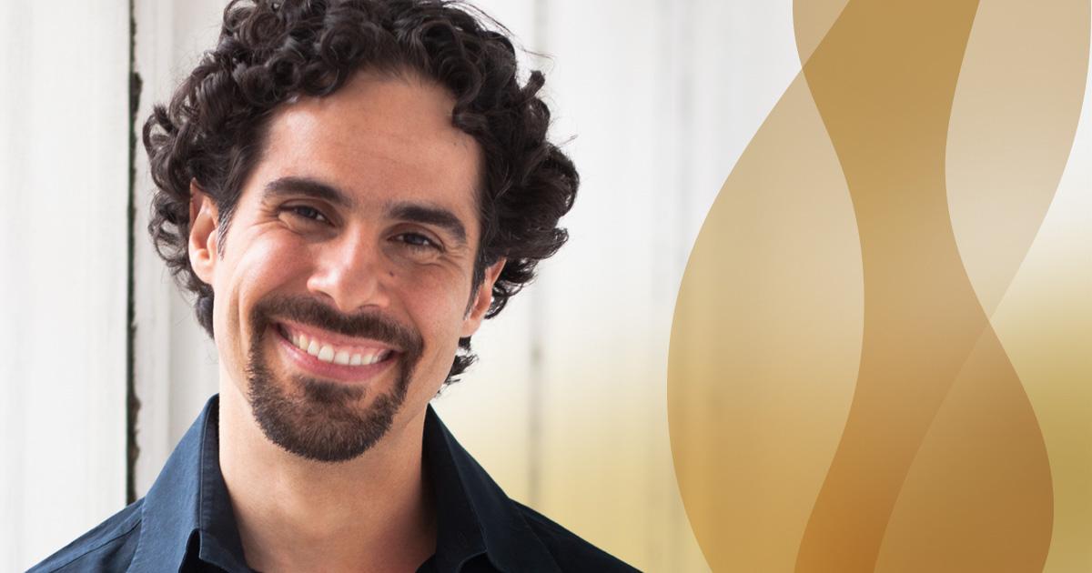 Interview with Hamilton Music Director Alex Lacamoire