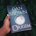 Origem, do Dan Brown