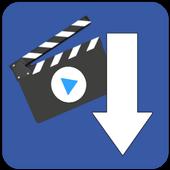 MyVideoDownloader Beta for Facebook 3.5.5 APK