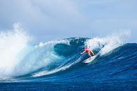 10 Nikki Van Dijk 2017 Outerknown Fiji Womens Pro foto WSL Ed Sloane