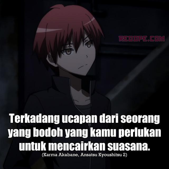 Ansatsu_Kyoushitsu_S2_03_Karma_Akabane_Indonesia_Version