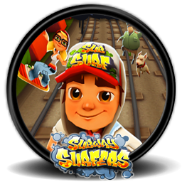 Subway Surfers for Pc, With Unlimited coins LATEST is here