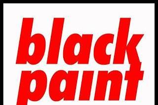 Lowongan Kerja CV. Blackpaint Art Indonesia Pekanbaru April 2019