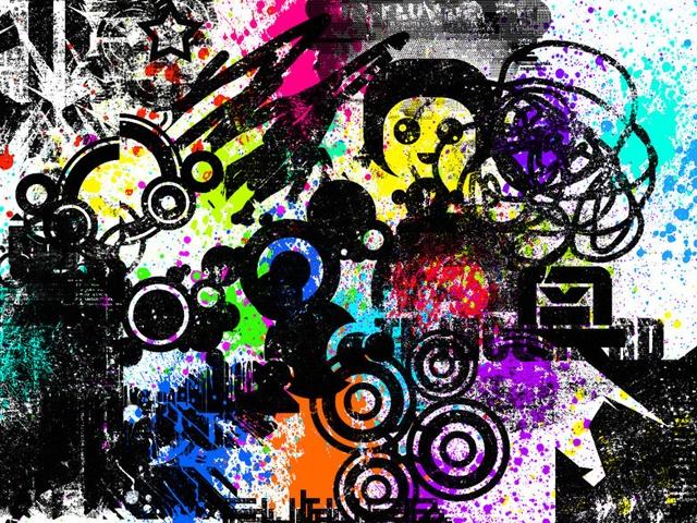 Wallpapers Punk Hd Rock Hits