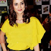 Kulraj Randhawa death date news, dead or alive, husband, wiki, died, death cause, latest news, death reason, movies, wiki, date of death, biography, upcoming movies, actress, suicide, death story