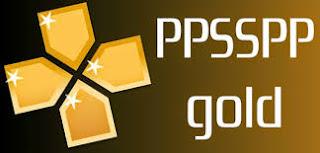 PSP emulator Apk