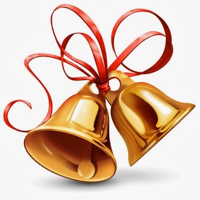 download hd christmas   new year 2018 bible verse bells clip art silhouette bells clip art images