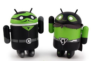 Which Android Mobile is Suitable For You