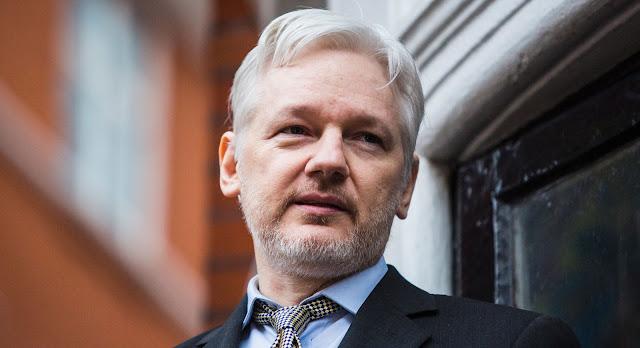 A Justiça da Suécia anunciou nesta sexta-feira que encerrou a investigação sobre o fundador do Wikileaks, Julian Assange