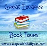 www.escapewithdollycas.com