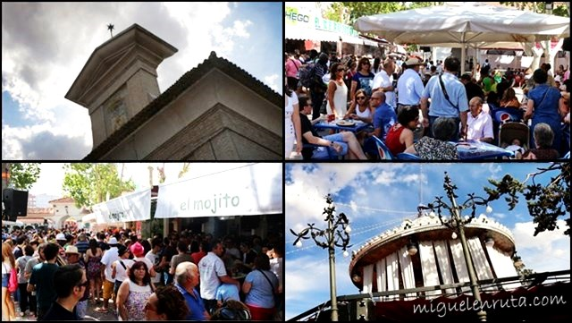 Feria-de-Albacete-Recinto-Ferial