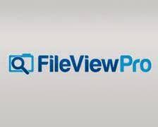 تحميل برنامج لفتح الفيديو
