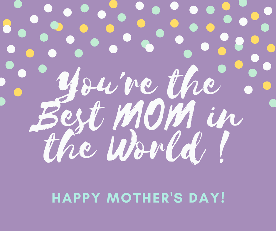 Happy Mothers Day Images 2019 Heart Touching Mother Quotes