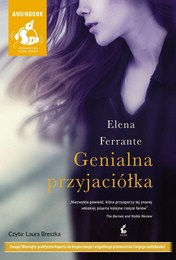 http://lubimyczytac.pl/ksiazka/224408/genialna-przyjaciolka
