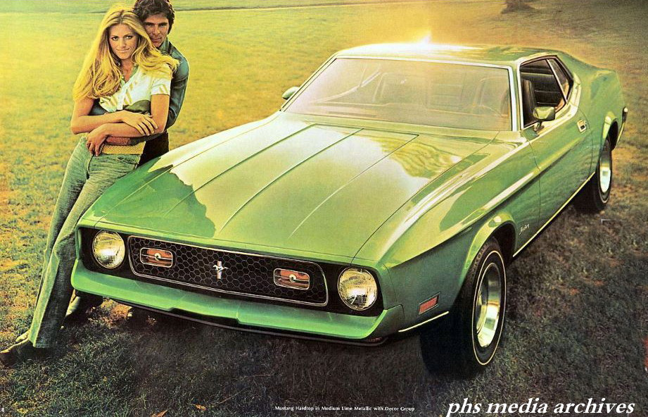 1972 ford mustang interior colors. Black Bedroom Furniture Sets. Home Design Ideas