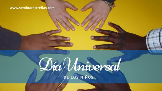 Derechos de los niños, Día universal de los niños, niños del mundo, declaracion de los derechos del niño