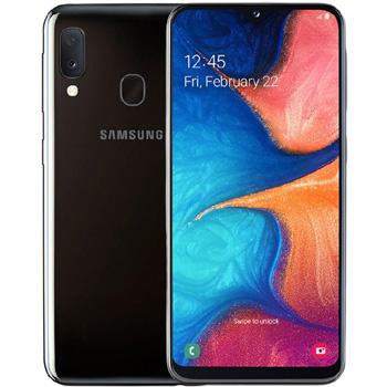 Samsung Galaxy A20e Price in Pakistan