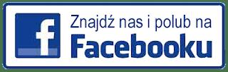 https://www.facebook.com/sklepbellaboutique/