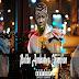 KGS-Palibe anabadwa Champion(Rap)[Download]2018