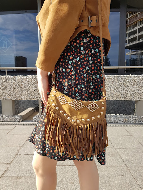 hippie torebka