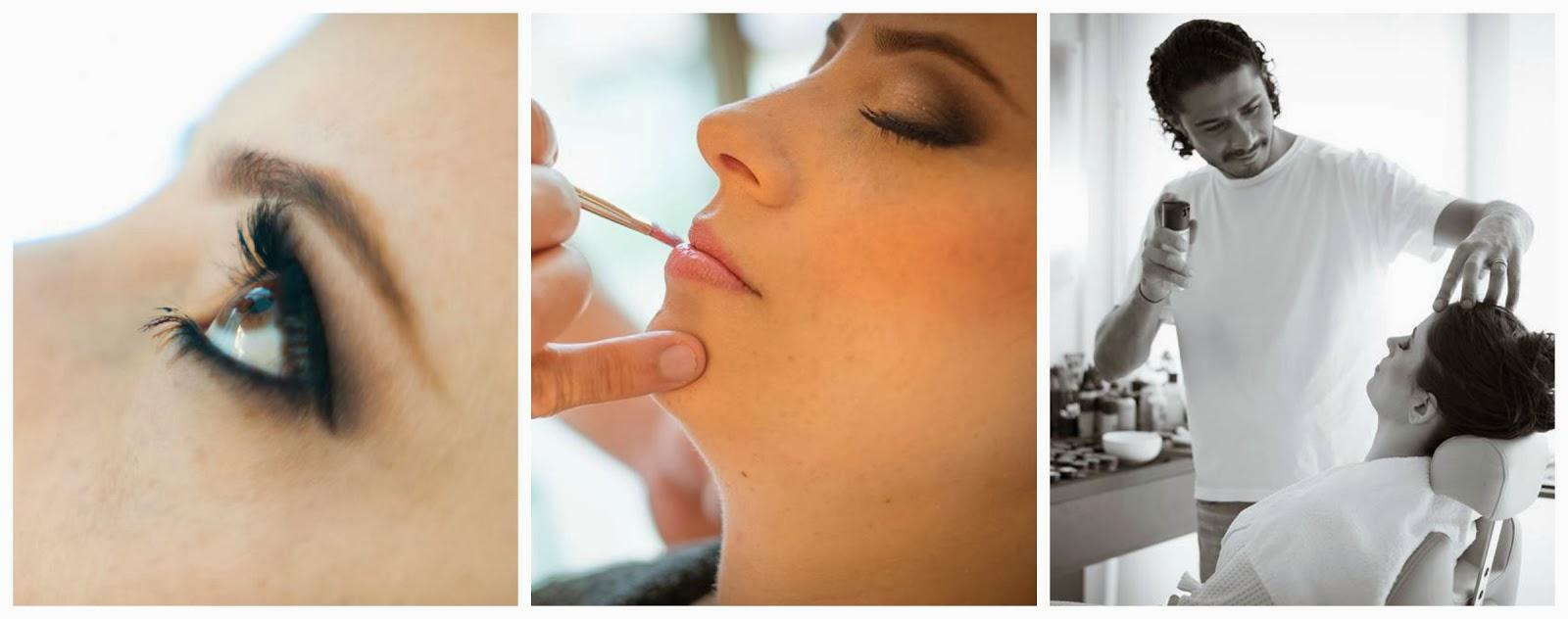 make-up-noiva