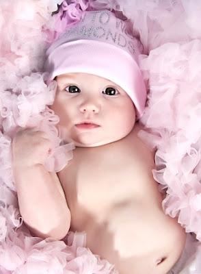 Toko Perlengkapan Bayi Murah