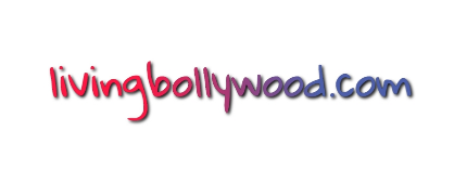 Living Bollywood