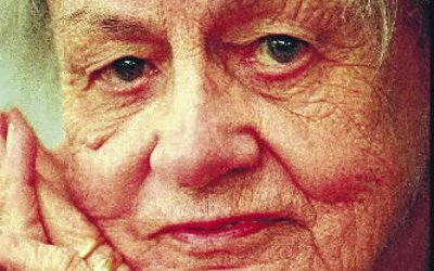 Judith Wright interesting facts