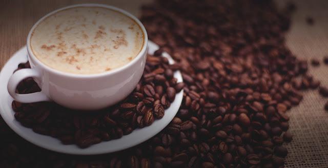 صور قهوة مميزة