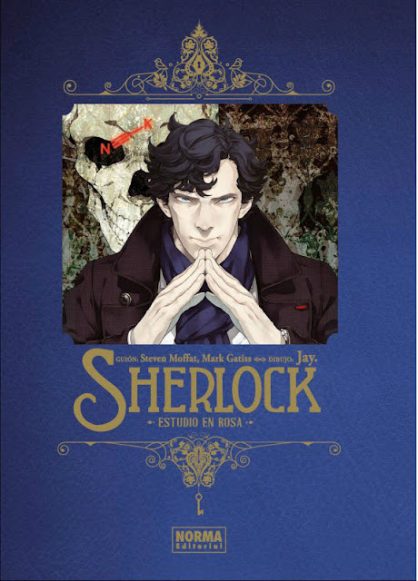 especial-steampunk-summer-2017-sherlock-serie-manga