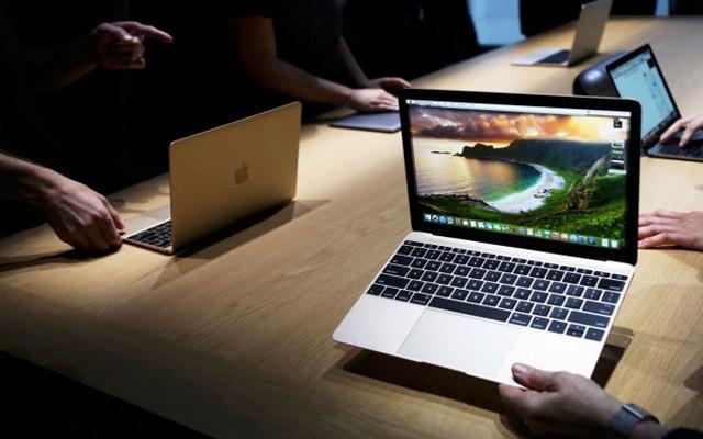 macbook ideal para empresarios