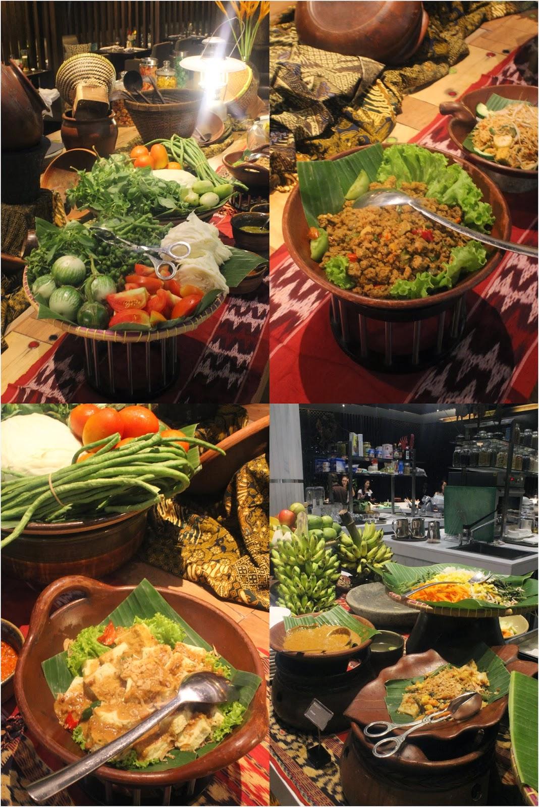 Indonesian Restaurant Th Street And Washington Philadelphia