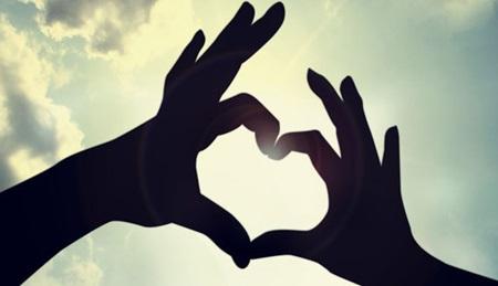Tips Jitu Untuk Menemukan Cinta Sejati