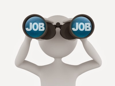 Lowongan Pengajar Di Cikarang 2013 Selamat Datang Di Bimba Aiueo Bimbingan Minat Belajar Lowongan Kerja Jobs Vacancy Bursa Karir Loker Cikarang Januari