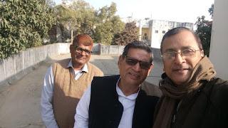 ekta-parishad-bhopal