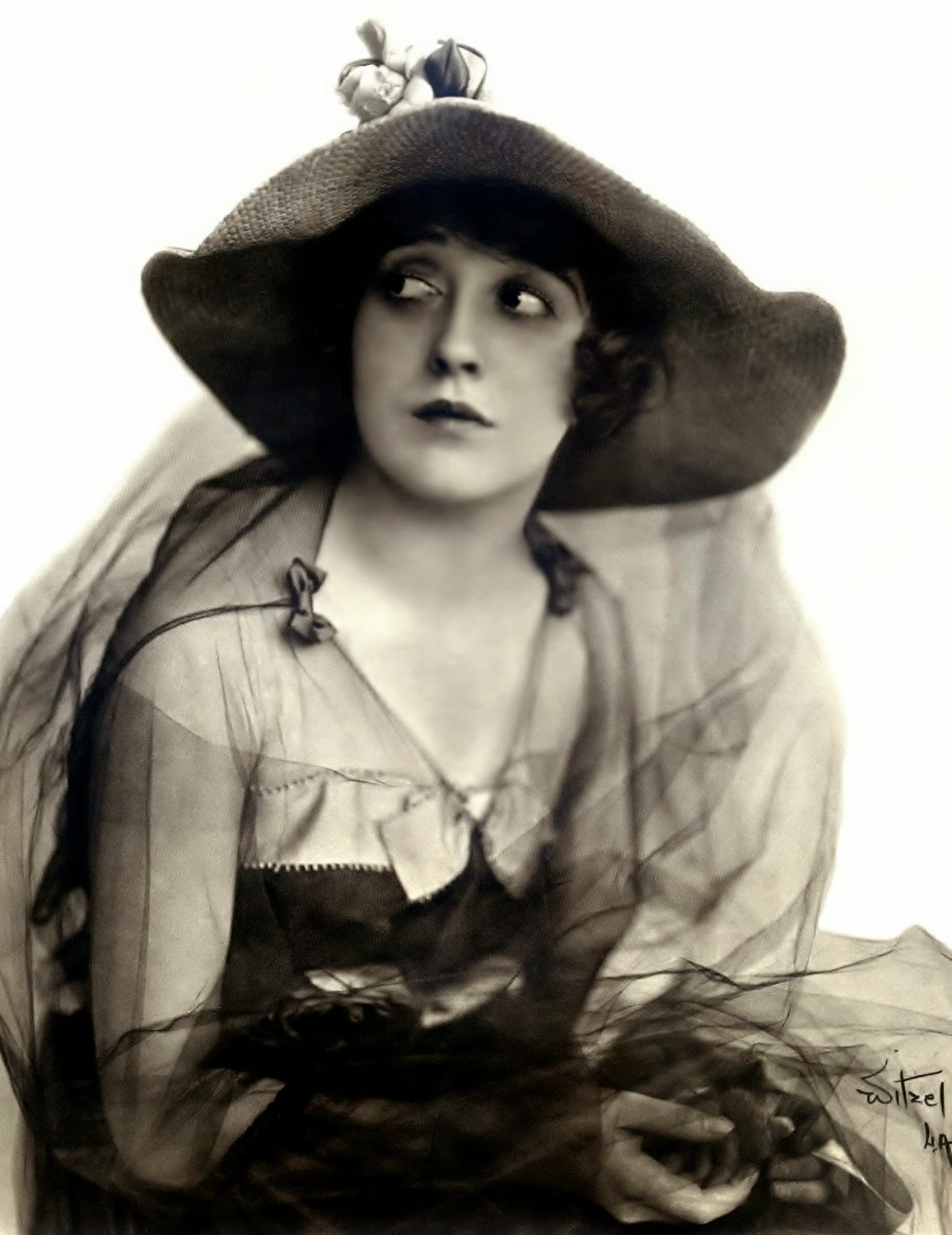 Mabel Normand nudes (22 foto and video), Topless, Leaked, Feet, swimsuit 2015