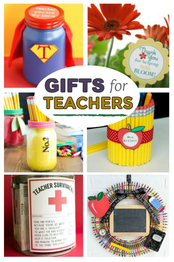 teacher appreciation gift ideas growing a jeweled rose