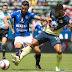 Querétaro ganó la Supercopa MX