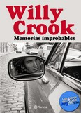 http://www.loslibrosdelrockargentino.com/2017/12/memorias-improbables.html