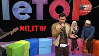 Meletop (2017) Episod 220