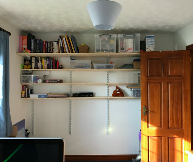 morgan-prince-office-shelves