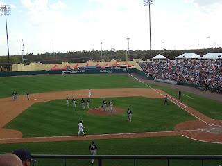 Yankees vs Atlanta braves